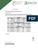 PAGO FIC DICIEMBRE 2019.docx