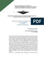 ENSAYO DE GLORIA.rtf2.docx
