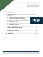 Descriptivo de Cargo de coordinador gestion solicitudes (1).docx