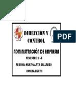 FOLDER CONTROL.docx