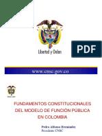 Función Pública - CNSC.pdf
