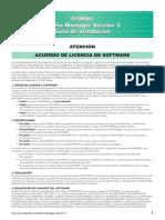 installationguide_es.pdf