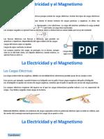 electricidad_magnetismo (1)