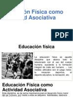 EDUCACION FISICA EXPOSICION.pptx