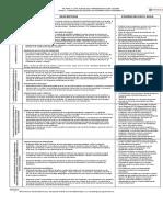 COMPETENCIAS DEL DOCENTE PTA 2.0
