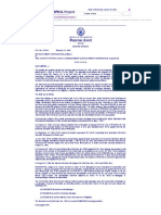 15 BPI investment corp vs CA G.R. No. 133632 Feb 2002