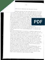 Discussienota Archiefbeleid uitgebracht door de Commissie Nota Archiefbeleid