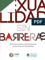 SEXUALIDAD-SIN-BARRERAS-INADI (1)