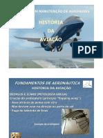 edoc.pub_fundamentos-da-aeronautica