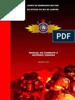 8 - manual_03_combate_a_incendio_urbano_final.pdf