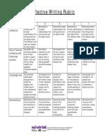 Reflection Paper Rubric.pdf