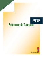 Cap. 1 - Mecanica dos Fluidos.pdf