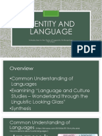Identity and Language.pptx