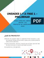 Fase_1_Preliminares_ Carolina_Jiménez
