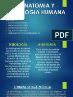ANATOMIA Y FISIOLOGIA HUMANA.pptx