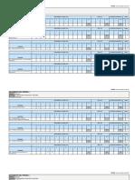 notas salome.pdf