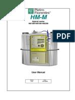 2471_HM10-16-25M_UM-R10_E.pdf