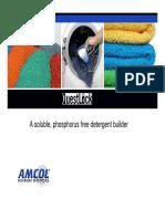 QuestLock - A Soluble Phosphorus Free Detergent Builder Granule.pdf