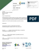 SOLICITUD PERMISO ACTUALIZADA 2017 (1)
