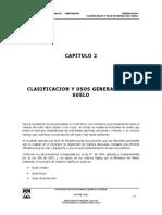 usosuelo.pdf