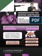 BENEFICIOS A LOS TRABAJDORES MODIFICADO.pptx