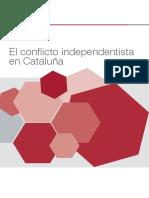 Cataluna-Dossier-Elcano-Octubre-2019.pdf