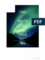 Vitoria_Sobre_o_Vale_da_Sombra_da_Morte.pdf