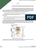 ASM Handbook: Powder Metallurgy