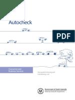 autocheck-car-guide