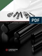 carpenterguidetomachining.pdf