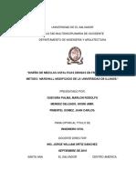 tesis sobre asfaltos.pdf