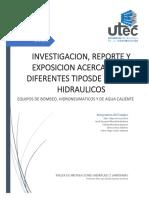 EQUIPOS DE BOMBEO, HIDRONEUMATICOS Y DE AGUA CALIENTE.pdf