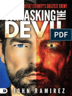 Unmasking_the_Devil_Strategies_to_Defeat