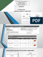 Compuestos oxigenados.pdf