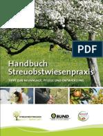 Streuobstwiesen.pdf