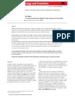 Protocolo-para-evitar-los-errores-estadisticos. español.pdf