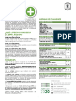 Infografia_Medico_2020.pdf