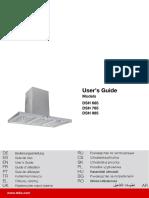 DSH_685_785_985-DE-ES-EN-FR-PT-TR-EL-RU-UK-SK-PL-HU-BG-RO-MANUAL.pdf