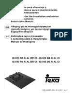 ig-620-1g_-ig-620-2g-PT-EN-GB-GR-MANUAL