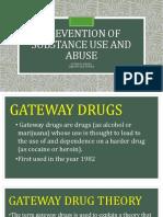 health9gatewaydrugscigarettes-180131165722 (1)