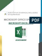 Excel_2016_Assessment