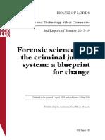 333 12320 CRIMINAL JUSTICE.pdf