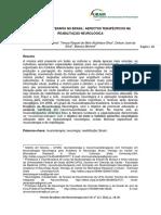 NEUROMUSICOTERAPIA-NO-BRASIL-ASPECTOS-TERAPÊUTICOS-NA-REABILITAÇÃO-NEUROLÓGICA
