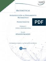 U1_Logica_proposicional