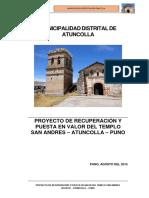 TRABAJO DE RESTAURACION EJEMPLO.pdf