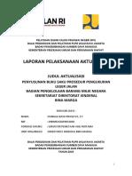 20191119142022__F__LaporanAktualisasi_RanggaBayuPrasetya.pdf