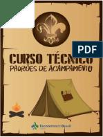 Manual-do-curso-Tecnico-padrões-de-acampamentos