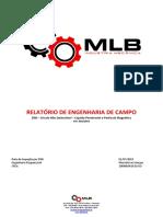 END - Ensaio Não Destrutivel - Liquido Penetrante - Particula Magnética (1)