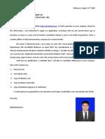 [Fix] Curriculum Vitae _ Muhamad Asrul.pdf