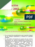 exposicion res.1164 2002.pptx